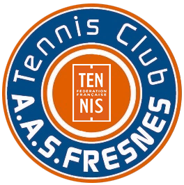 Tennis Club de Fresnes